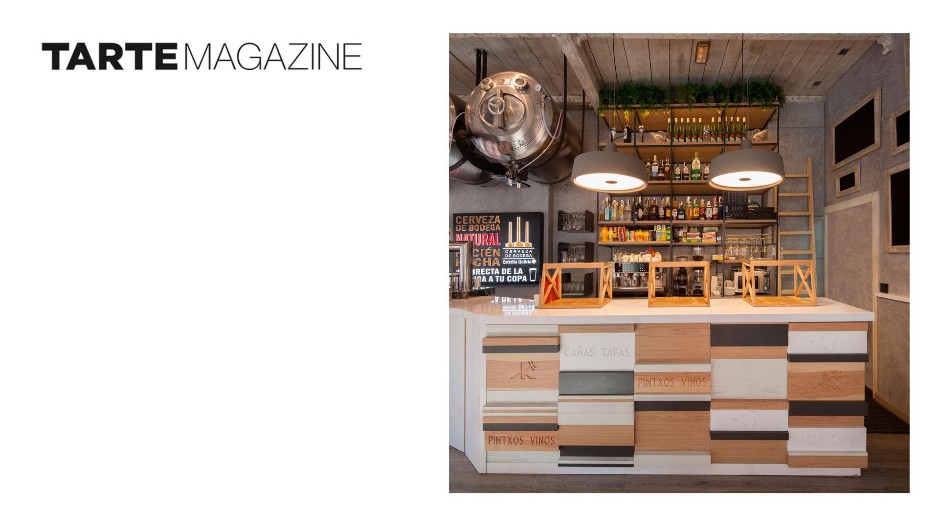 aizkorri-tarte-magazine