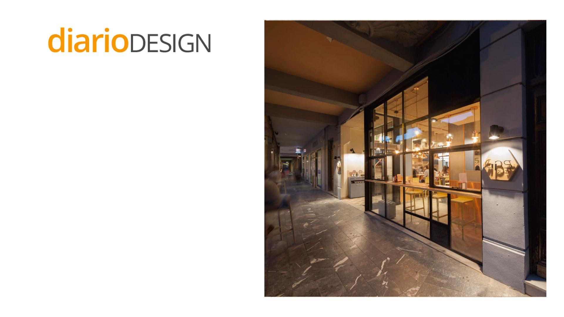 diario-design-gps-plaza