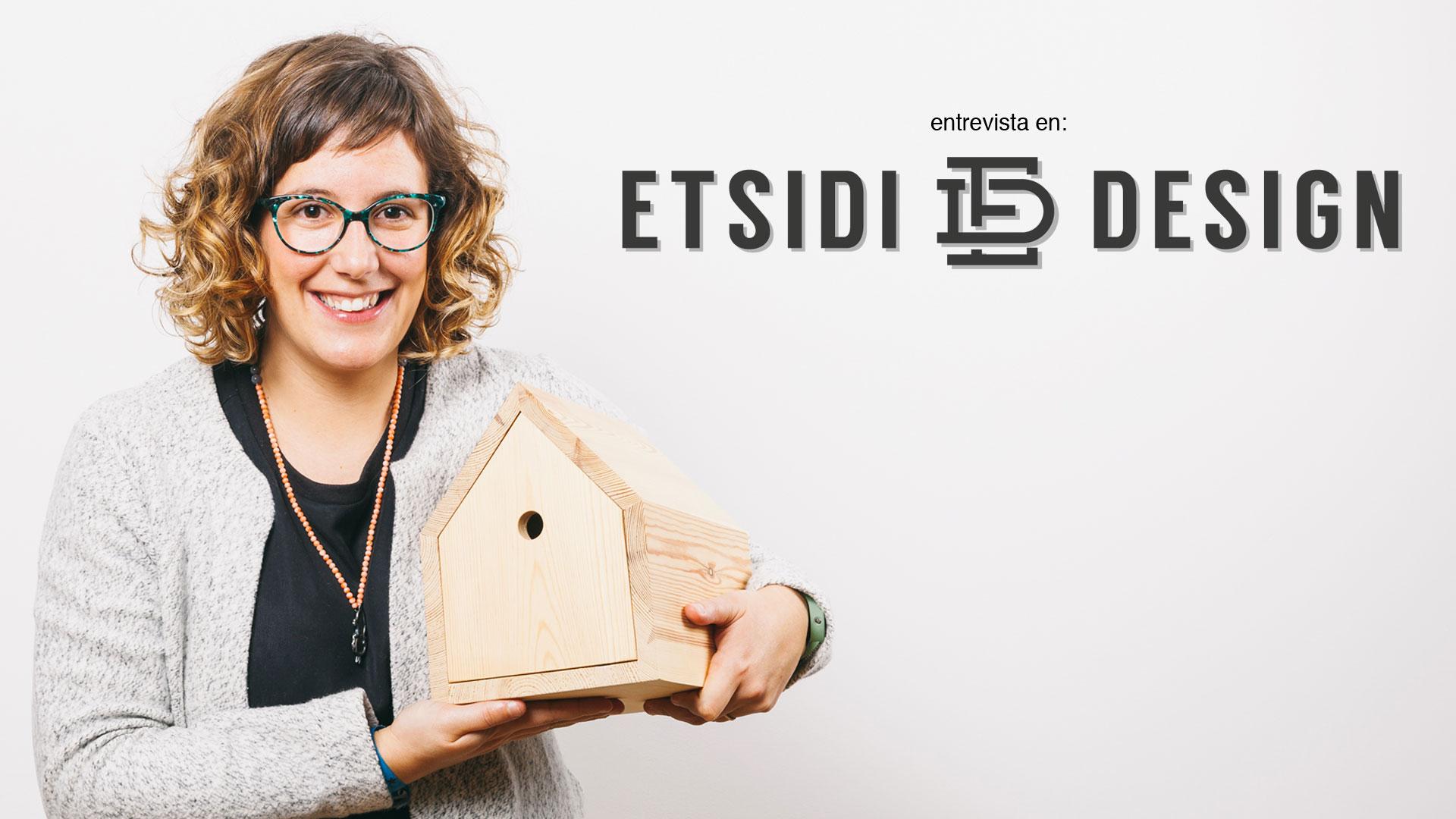 entrevistaetisidi-design