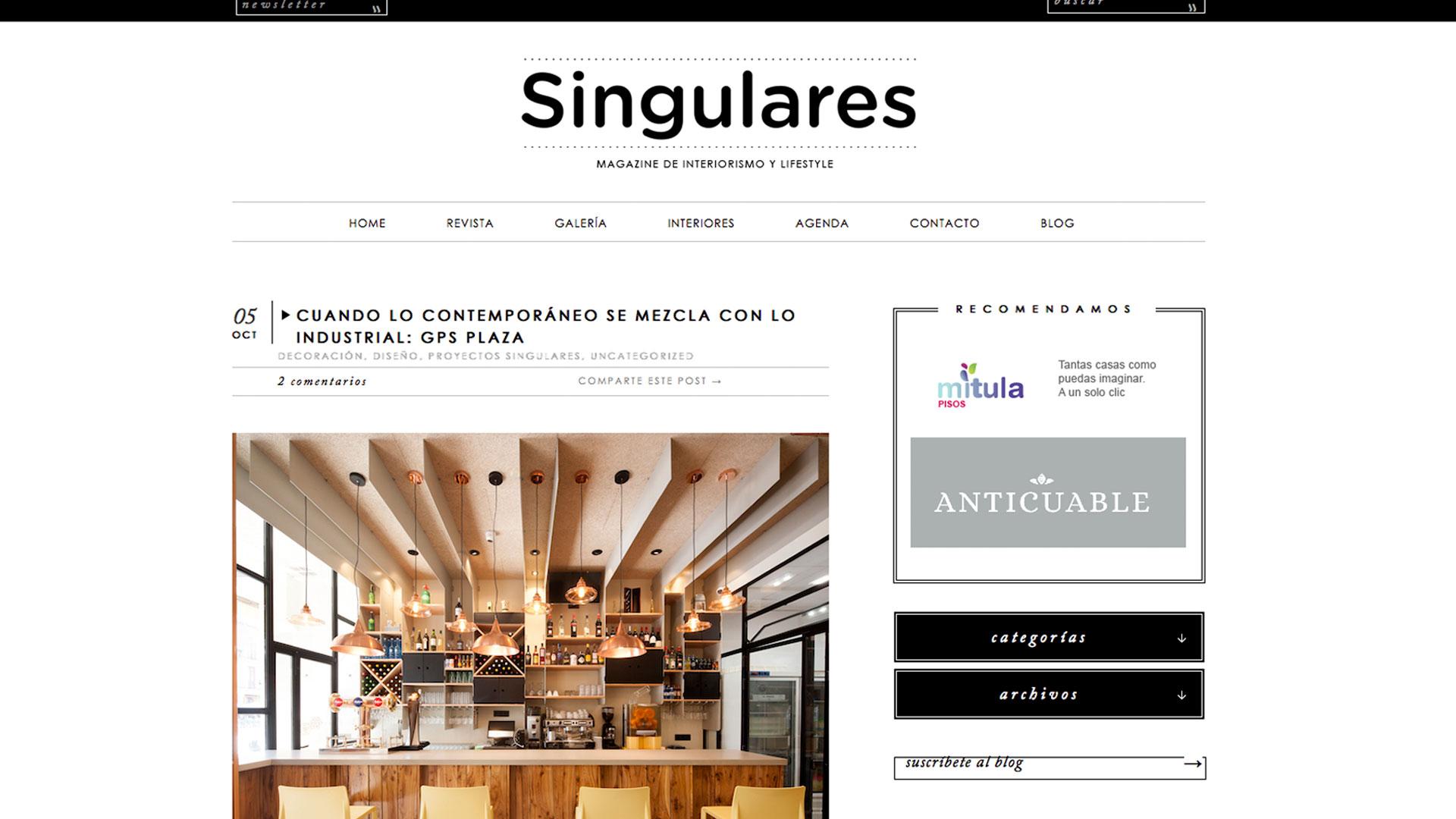 singularesmagazine