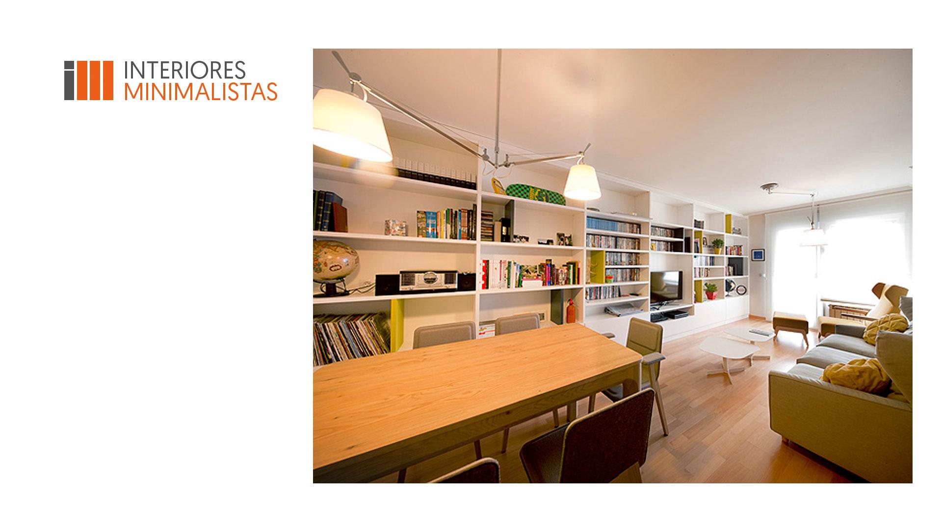 vivienda-en-leon-interiores-minimalistas