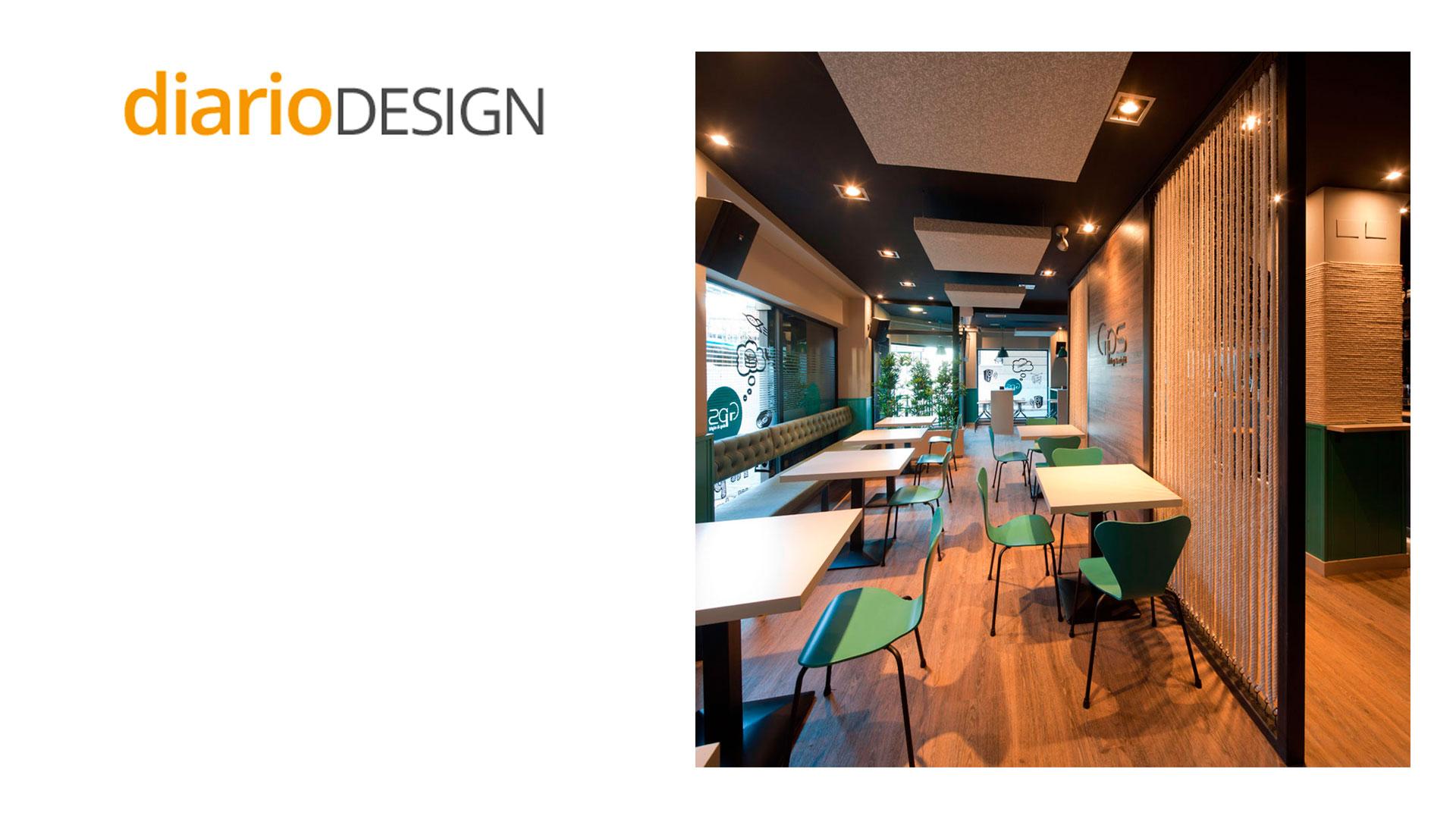gps-day-night-diario-design