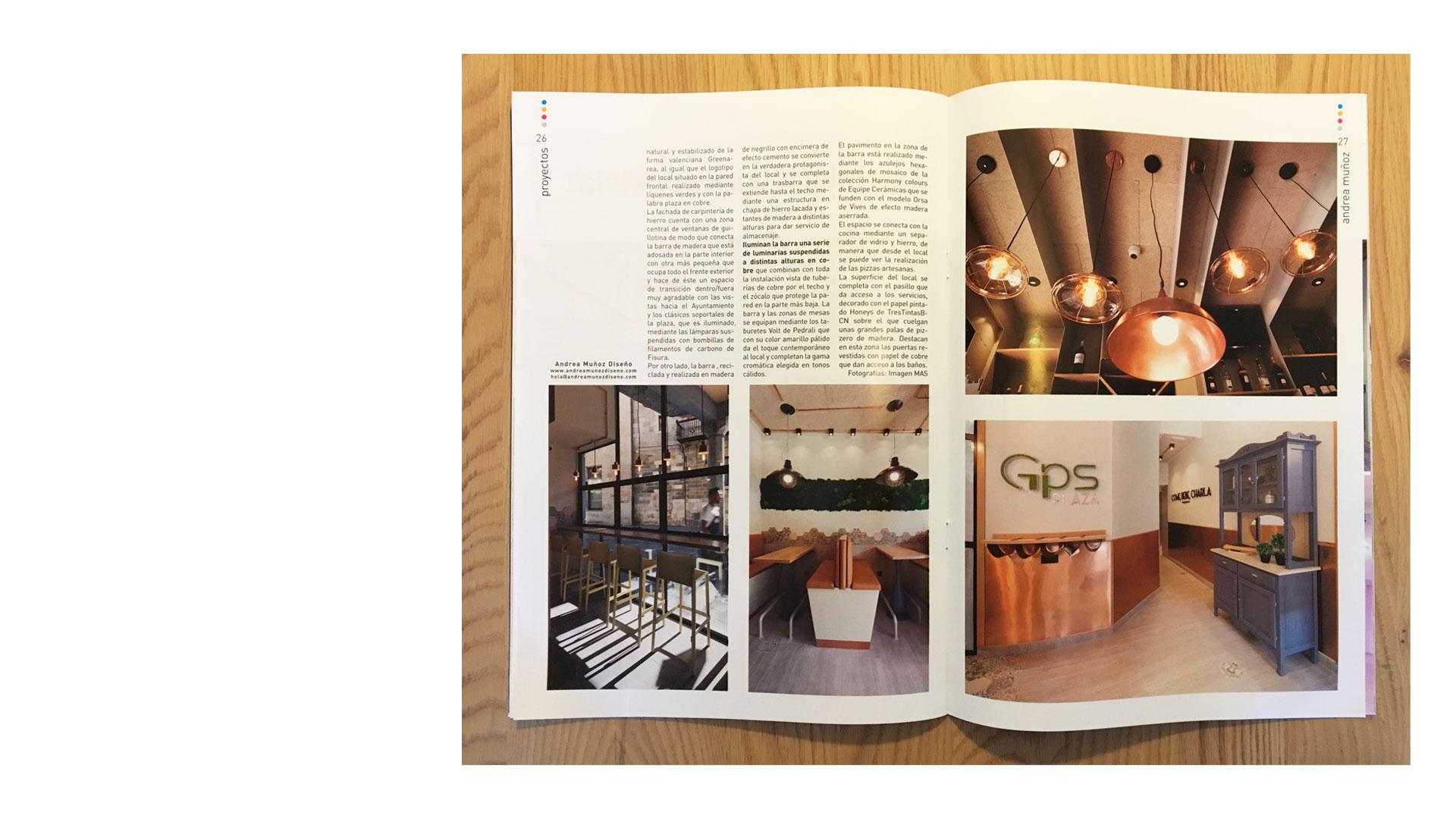 gps-plaza-interiorismo-plus