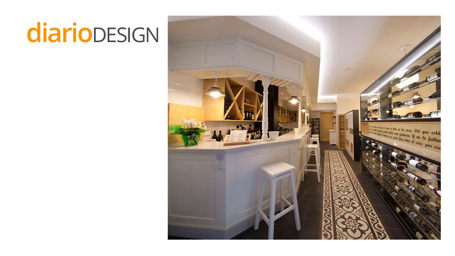 vinoteca-blas-diario-design